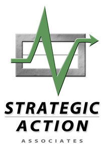 Strategic Action