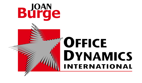 Office Dynamics International