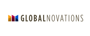 Global Novations