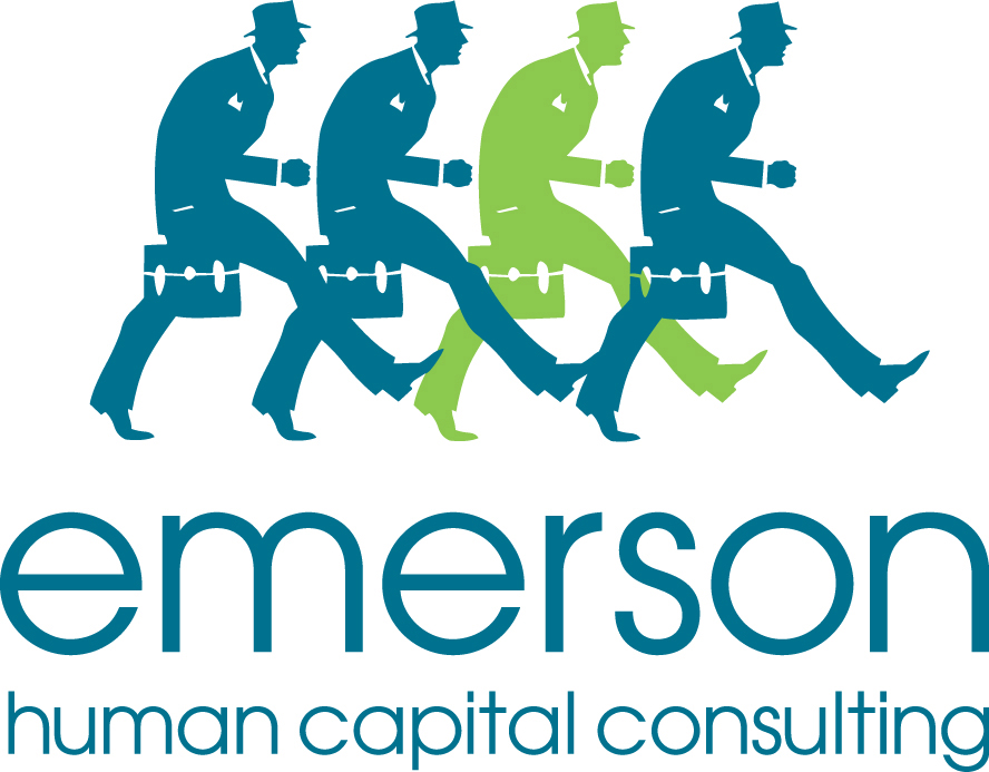 Emerson Human Capital Consulting