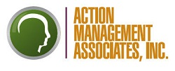 Action Management Associates, Inc.