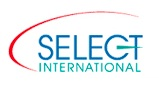 Select International Inc.