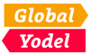 Global Yodel Media Group