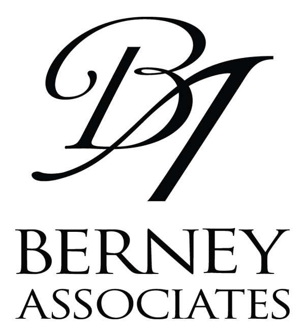 Berney Associates, LLC -- Dr. Liz Berney, Founder and Partner