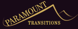 Paramount Transitions