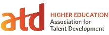 ATD Learning & Development Degree Directory