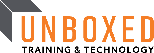 Unboxed Training & Technology